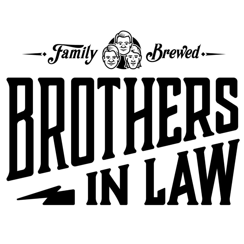 Brothers In Law Brewing